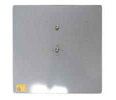Антенна 4G Gellan LTE-22M (Панельная, 2 х 22 дБ) фото 5