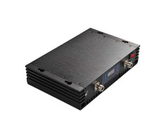 Репитер GSM+3G MediaWave MWD-EGW-BM30 (80 дБ, 1000 мВт) фото 4