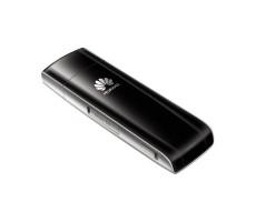 Модем 3G/4G Huawei E392 фото 1