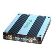 Бустер VEGATEL VTL30-1800/3G (30 дБ, 1000 мВт)