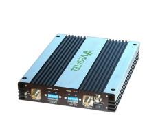Бустер VEGATEL VTL30-1800/3G (30 дБ, 1000 мВт) фото 1