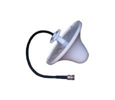 Антенна AO-2400/5500-5 (потолочная, WiFi) фото 1