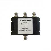 Делитель мощности Baltic Signal BS-700/2700-1/3