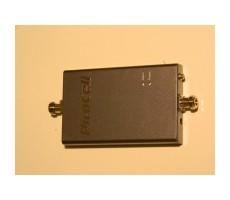 Репитер 3G Picocell 2000 SXB (60 дБ, 10 мВт) фото 2