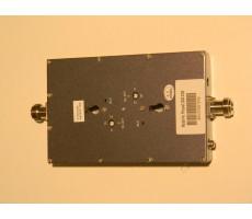 Репитер 3G Picocell 2000 SXB (60 дБ, 10 мВт) фото 3