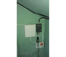 Репитер 3G Picocell 2000 SXB (60 дБ, 10 мВт) фото 6