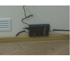 Репитер 3G Picocell 2000 SXB (60 дБ, 10 мВт) фото 7
