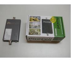 Репитер 3G Picocell 2000 SXB (60 дБ, 10 мВт) фото 4