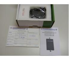 Репитер 3G Picocell 2000 SXB (60 дБ, 10 мВт) фото 5