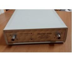 Ретранслятор 3G Picocell 2000 B60 (70 дБ, 100 мВт) фото 4