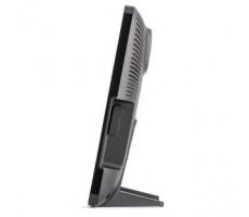 Роутер 4G-WiFi Zyxel Keenetic LTE фото 3