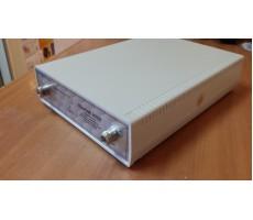 Ретранслятор 3G Picocell 2000 B60 (70 дБ, 100 мВт) фото 5