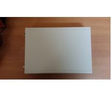 Ретранслятор 3G Picocell 2000 B60 (70 дБ, 100 мВт) фото 6