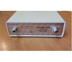 Ретранслятор 3G Picocell 2000 B60 (70 дБ, 100 мВт) фото 7