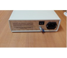 Ретранслятор 3G Picocell 2000 B60 (70 дБ, 100 мВт) фото 8