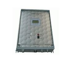 Ретранслятор GSM PicoCell 900 SXT (90 дБ, 3200 мВт) фото 1