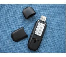 Модем 3G Huawei e150 фото 2
