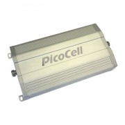 Репитер GSM+3G Picocell 1800/2000 SXB PRO (65 дБ, 50 мВт)