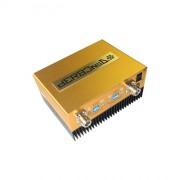 Репитер GSM+3G ДалCвязь DS-900/2100-10 (60 дБ, 10 мВт)