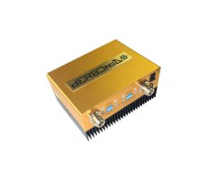 Репитер GSM+3G ДалСвязь DS-900/2100-10 (60 дБ, 10 мВт) фото 1