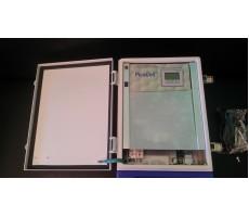 Ретранслятор GSM PicoCell 900 SXT (90 дБ, 3200 мВт) фото 4