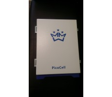 Ретранслятор GSM PicoCell 900 SXT (90 дБ, 3200 мВт) фото 5