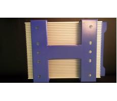 Ретранслятор GSM PicoCell 900 SXT (90 дБ, 3200 мВт) фото 7