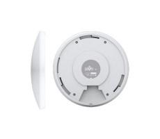 Точка доступа WiFi Ubiquiti UniFi AP (2.4 ГГц, 100 мВт) фото 2