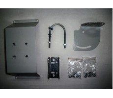 Антенна 4G OMEGA 4G MIMO USB BOX (Панельная, 2 x 20 дБ, USB 10 м.) фото 10