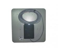 Антенна 4G OMEGA 4G MIMO USB BOX (Панельная, 2 x 20 дБ, USB 10 м.) фото 11