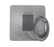Антенна OMEGA 3G/4G MIMO USB BOX (Панельная, 2 x 16-18 дБ, USB 10 м., 2xTS9) фото 7