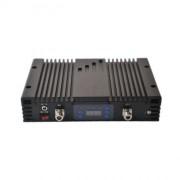 Репитер GSM Baltic Signal BS-GSM-80