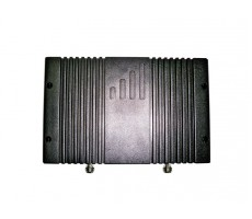Репитер 3G Baltic Signal BS-3G-80 (80 дБ, 500 мВт) фото 2