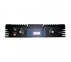 Репитер 3G Baltic Signal BS-3G-80 (80 дБ, 500 мВт) фото 3
