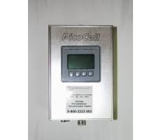 Репитер GSM Picocell E900 SXL (80 дБ, 320 мВт) фото 2