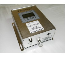 Репитер GSM Picocell E900 SXL (80 дБ, 320 мВт) фото 3