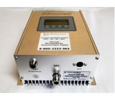 Репитер GSM Picocell E900 SXL (80 дБ, 320 мВт) фото 4