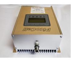 Репитер GSM Picocell E900 SXL (80 дБ, 320 мВт) фото 5