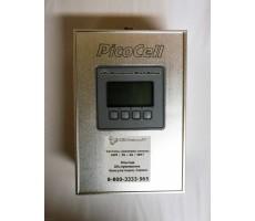 Репитер GSM Picocell E900 SXL (80 дБ, 320 мВт) фото 7