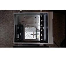 Репитер GSM Vegatel VT5-900E (90 дБ, 5000 мВт) фото 3