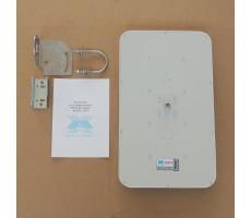 Антенна 3G/4G AGATA (Панельная, 15-17 дБ) фото 11