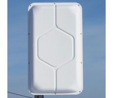 Антенна 3G/4G AGATA (Панельная, 15-17 дБ) фото 10