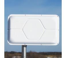 Антенна 3G/4G AGATA (Панельная, 15-17 дБ) фото 12