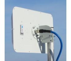 Антенна 3G/4G AGATA (Панельная, 15-17 дБ) фото 7