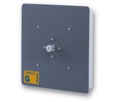 Антенна 3G/4G Gellan FullBand-15 (Панельная, 15 дБ) фото 2