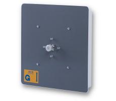 Антенна 3G Gellan 3G-15 (Панельная, 15 дБ) фото 2