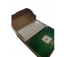 Антенна 3G/4G Gellan FullBand-18 (Панельная, 18 дБ) фото 5