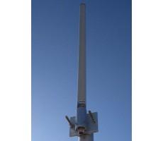 Антенна WiFi AX-2408R (Круговая, 8 дБ) фото 9
