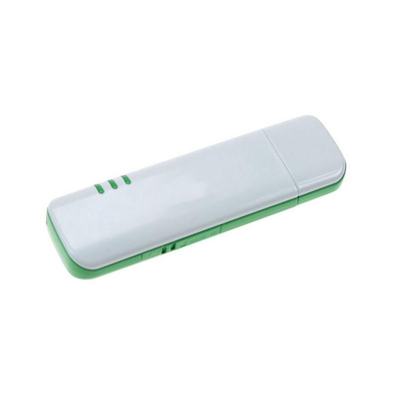 Модем 3G Huawei e156G