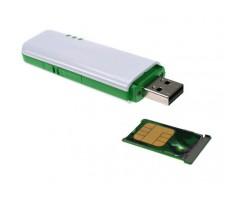Модем 3G Huawei e156G фото 5